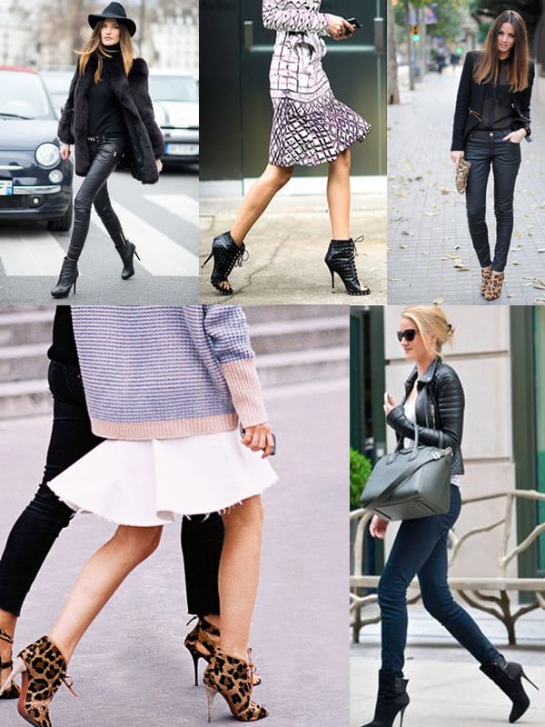 pointy-toe-boots