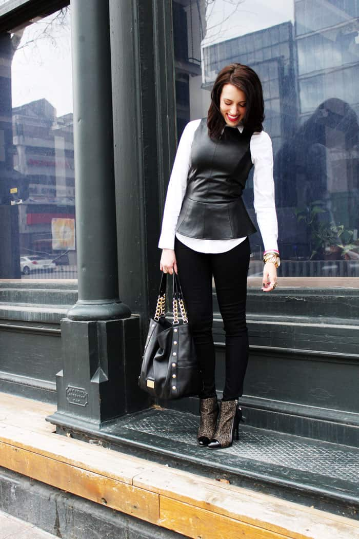 pointy-toe-stiletto-ankle-boots-looks