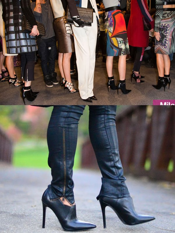 pointy-toe-stiletto-boots