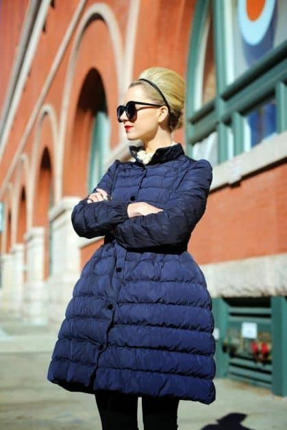puffer-coat-style
