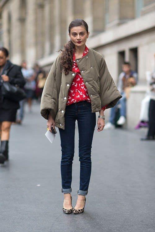 puffer-jacket-style