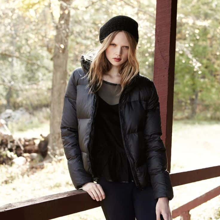 puffer-jacket-trend-2014