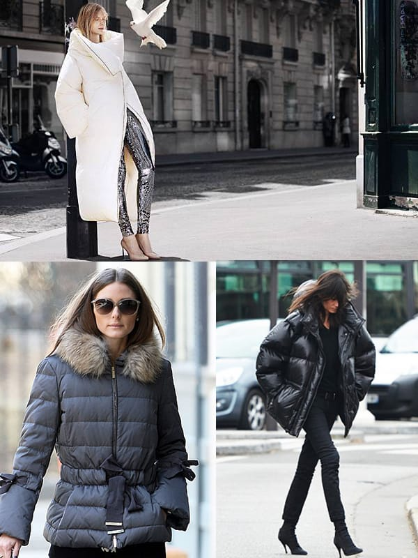puffers-coats-looks