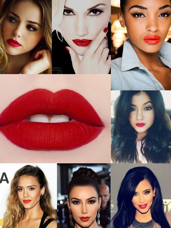 red-lips-makeup-style