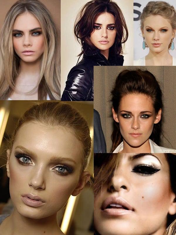 smoky-eyes-makeup-NYE