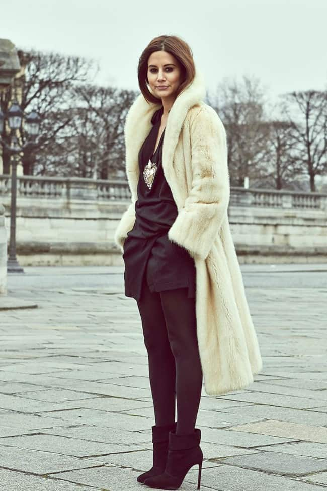 stiletto-ankle-boots-street-style