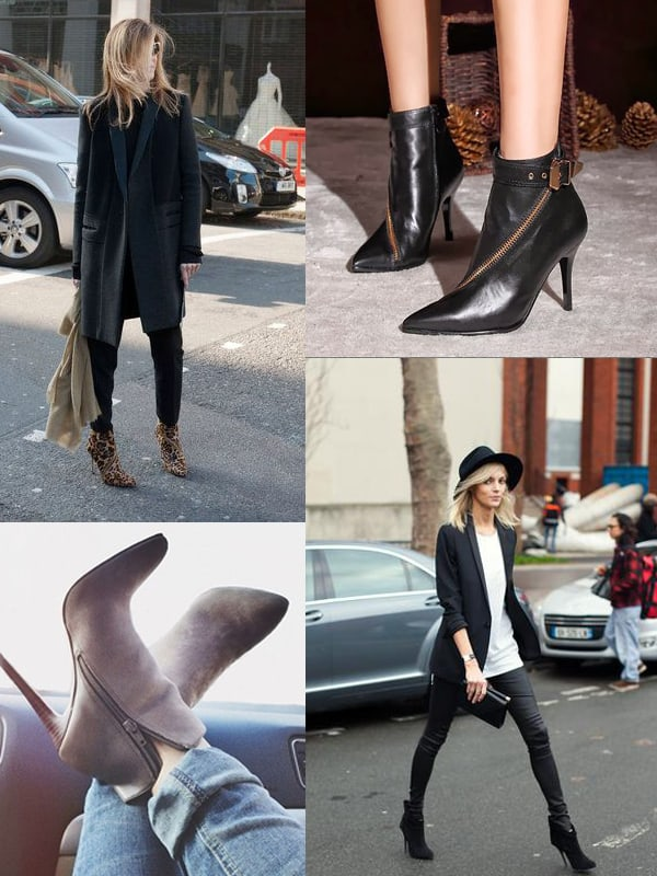 stiletto-ankle-boots