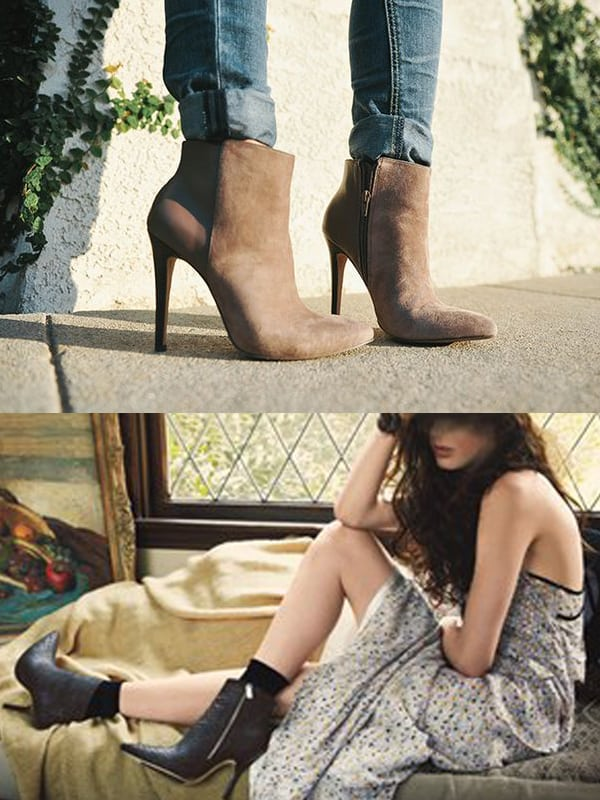 stiletto=ankle-boots-trend