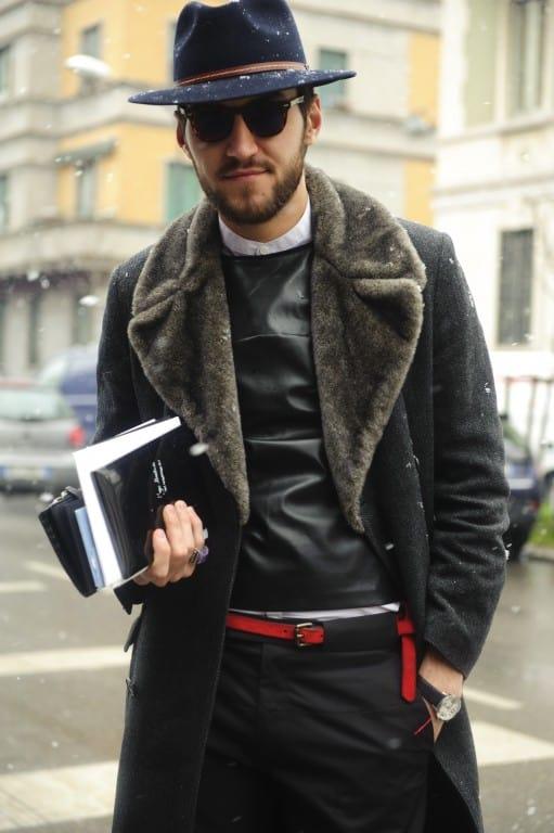 street-style-men-sunglasses-2