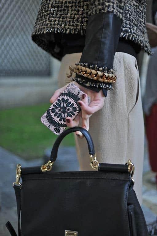 street-style-phone-case (2)