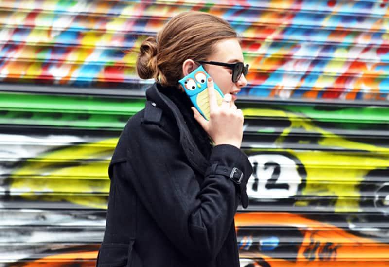 street-style-phone-case