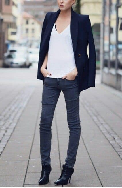 street-style-pointy-toe-ankle-boots