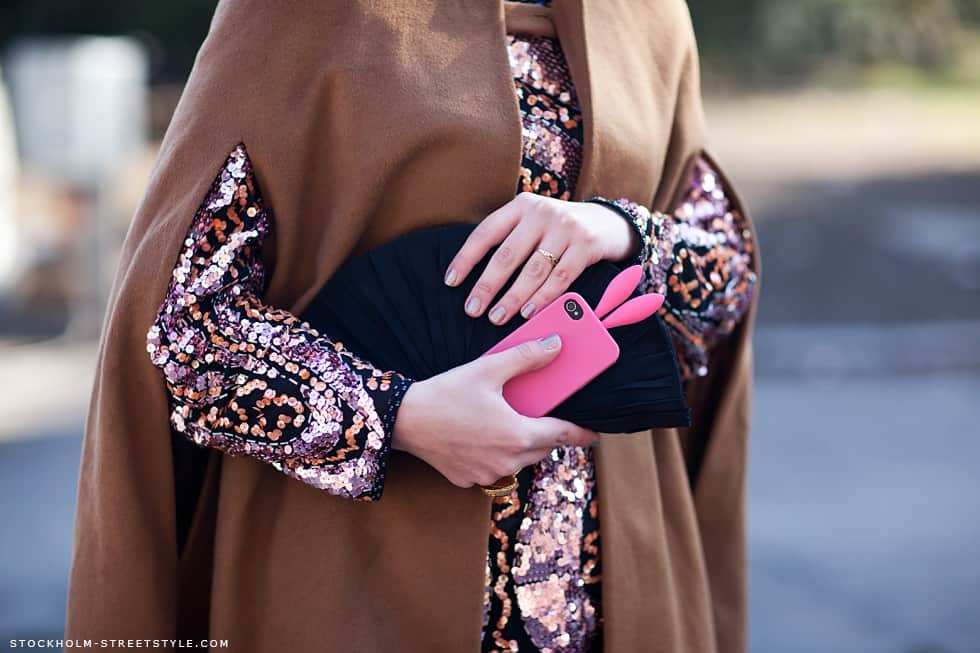 streetstyle-iphone-cases