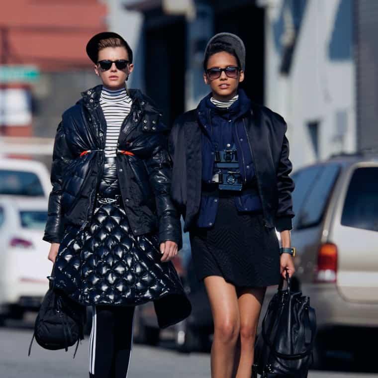 strett-style-puffer-coats