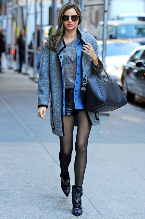strettstyle-pointy-toe-ankle-boots
