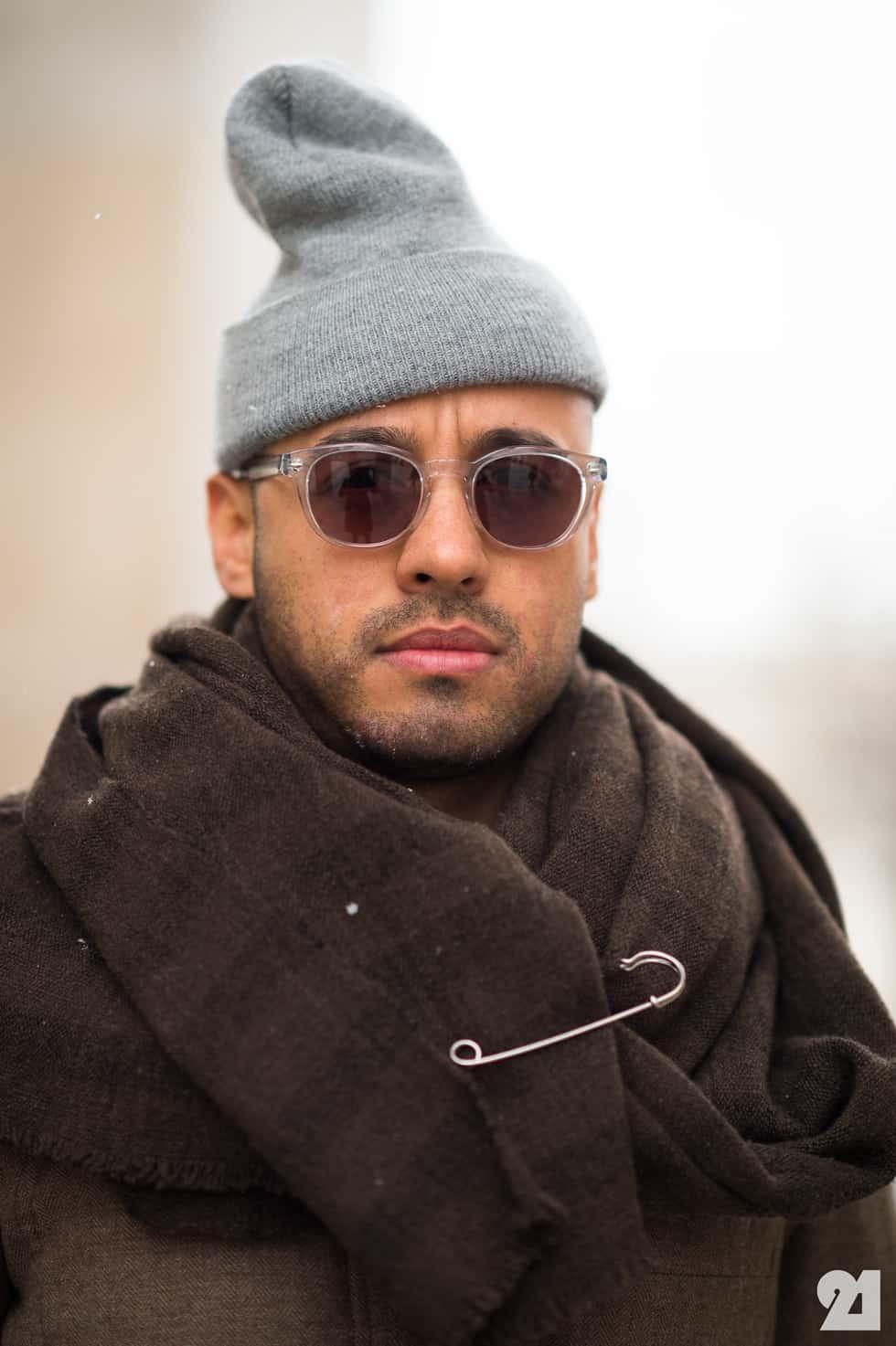 sunglasses-styles-for-men
