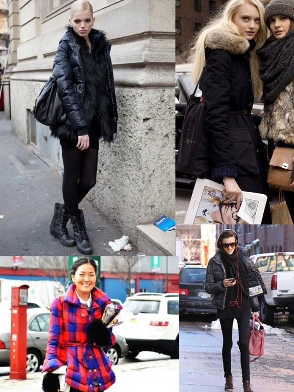 winter-coat-trend-puffers