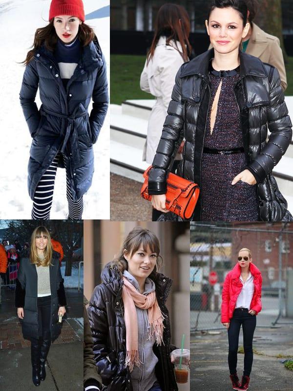 winter-trend-puffer-coats