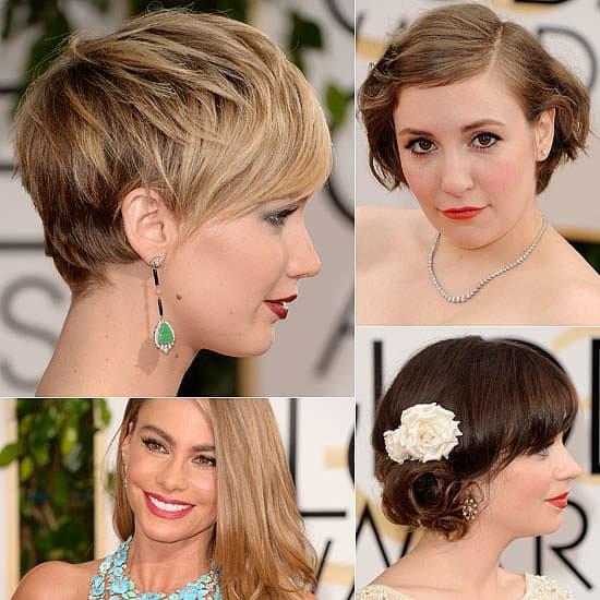2014-golden-globes-red-carpet-beauty-looks
