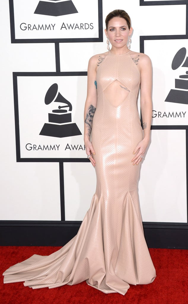 2014-Grammy-red-carpet-dresses (2)