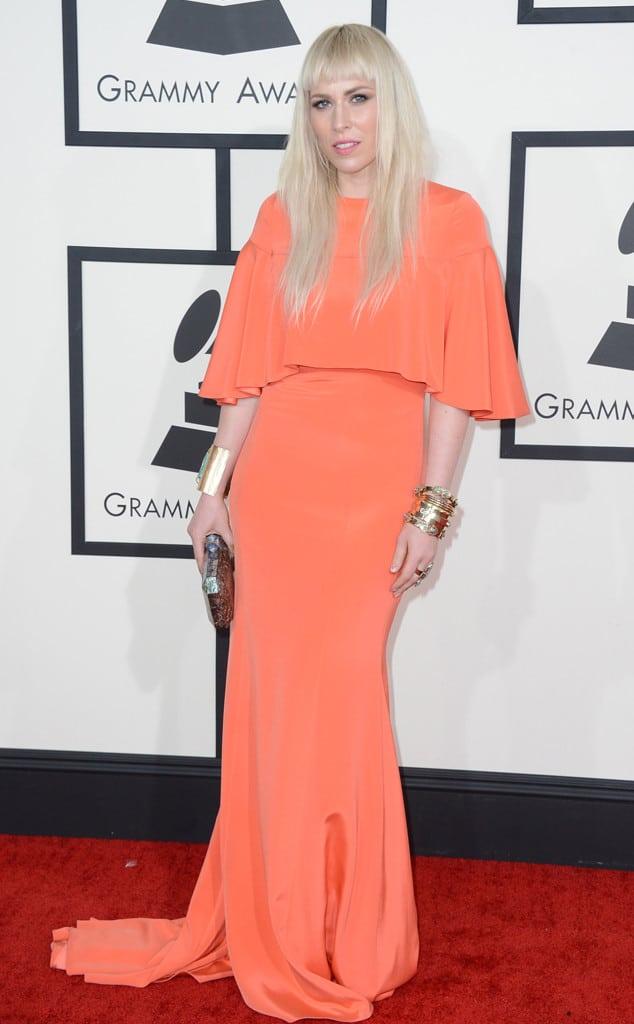 2014-Grammy-red-carpet-dresses (6)