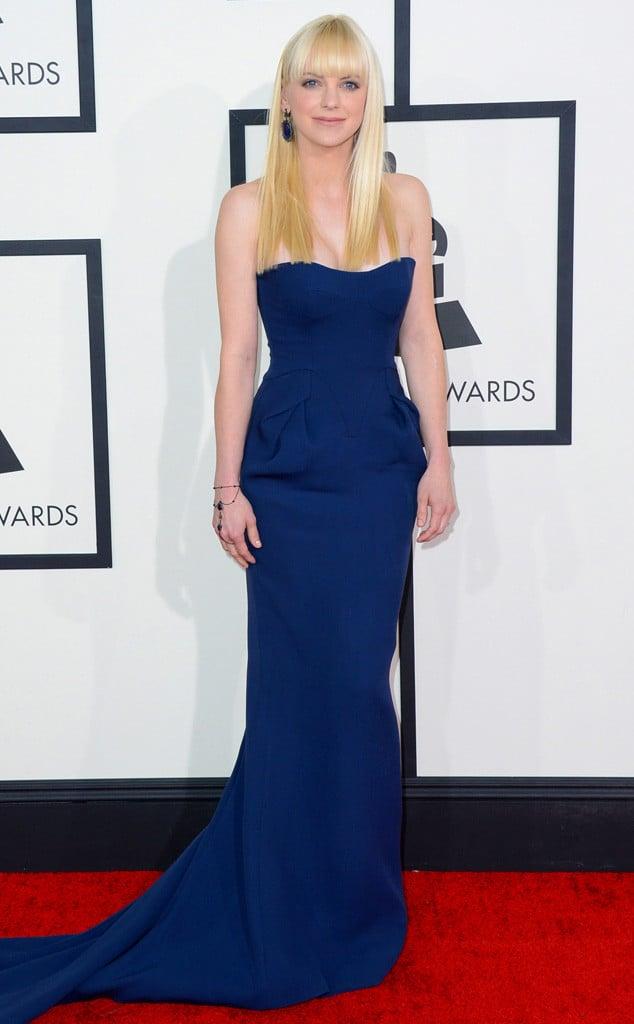 2014-Grammy-red-carpet-dresses (7)