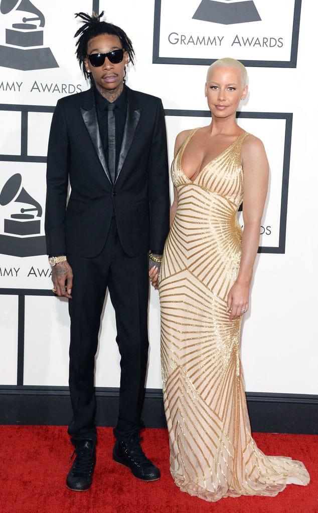 2014-Grammy-red-carpet-dresses (9)