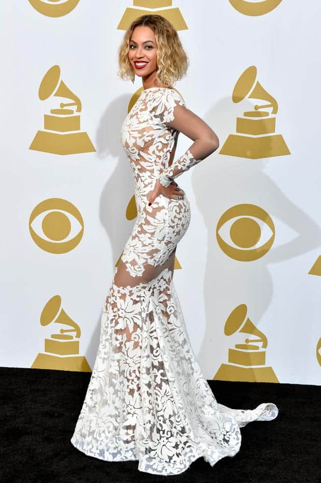 2014-Grammy-red-carpet-dresses-beyonce