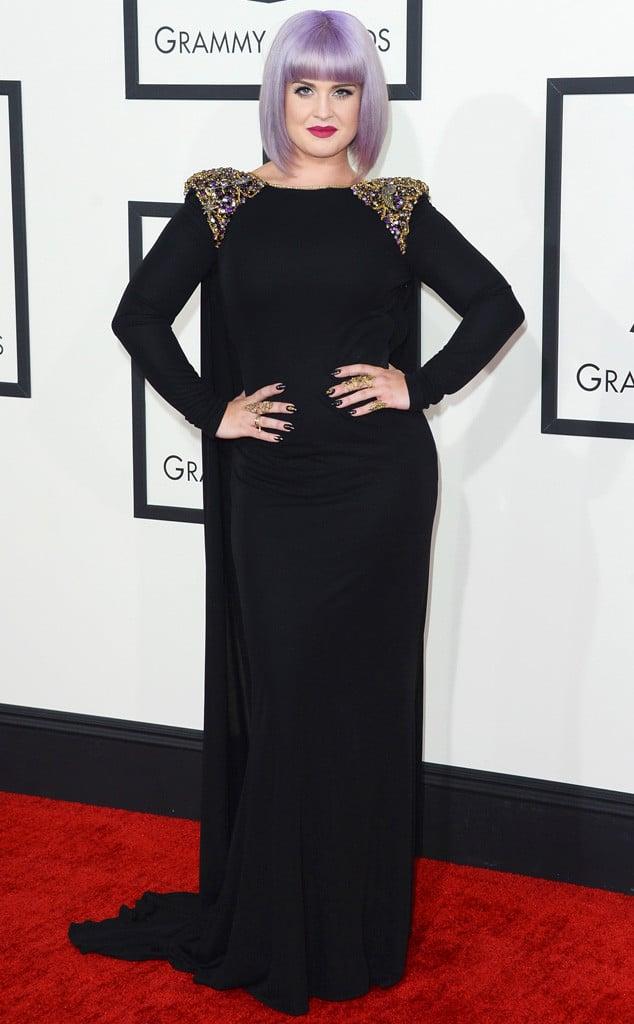 2014-Grammy-red-carpet-dresses-kelly-osbourne
