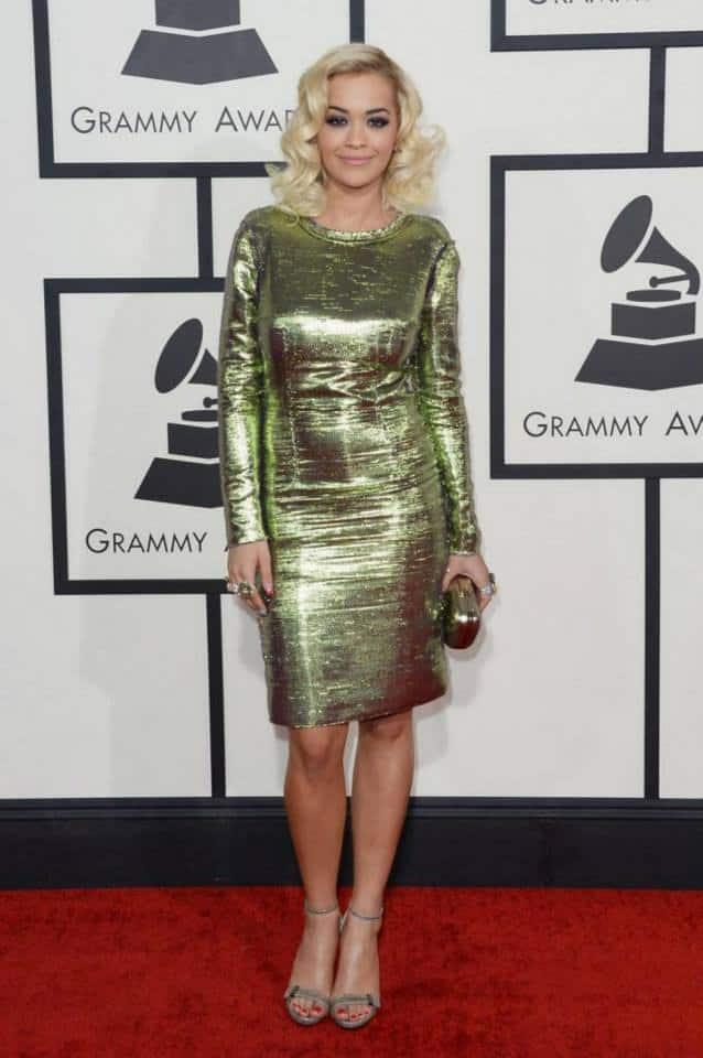 2014-Grammy-red-carpet-dresses-rita-ora