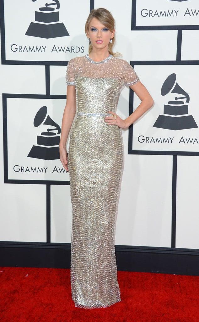 2014-Grammy-red-carpet-dresses-taylor-swift