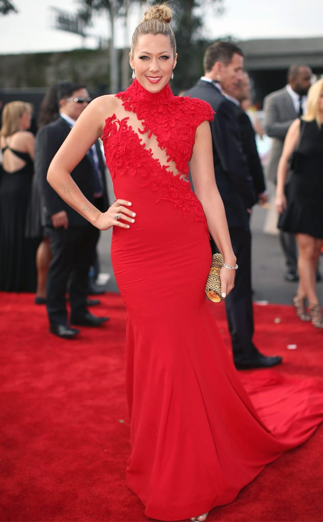 2014-Grammy-red-carpet-dresses2