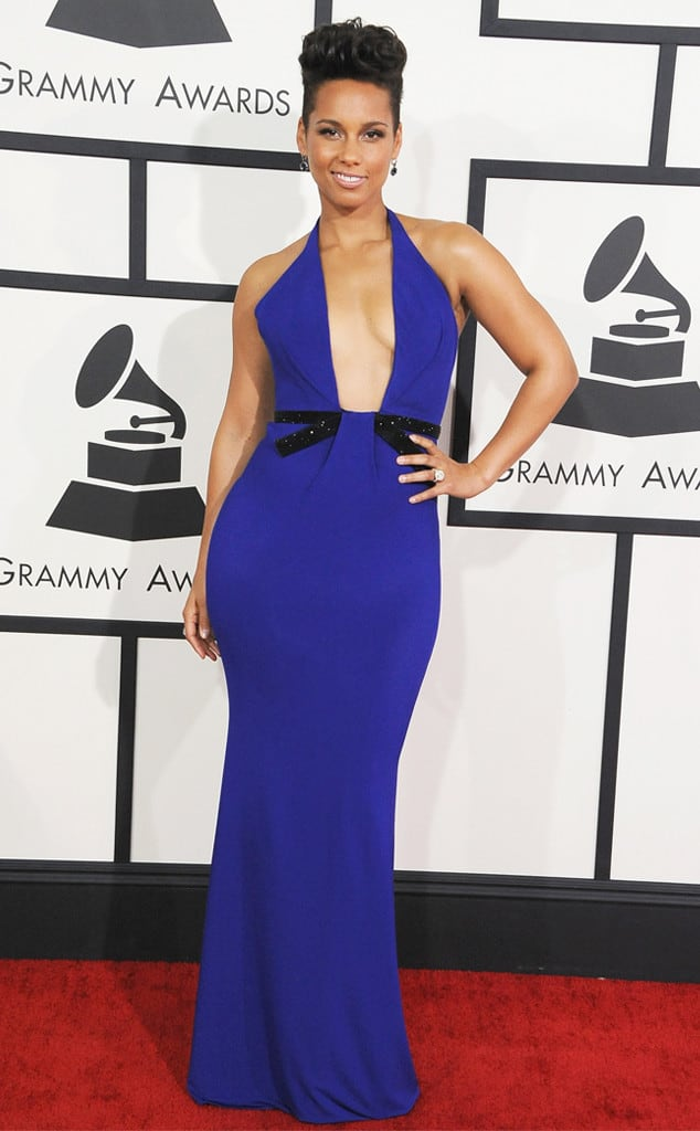 2014-Grammy-red-carpet-dresses3