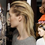 2014 Hair Trends Straight From The Runway!