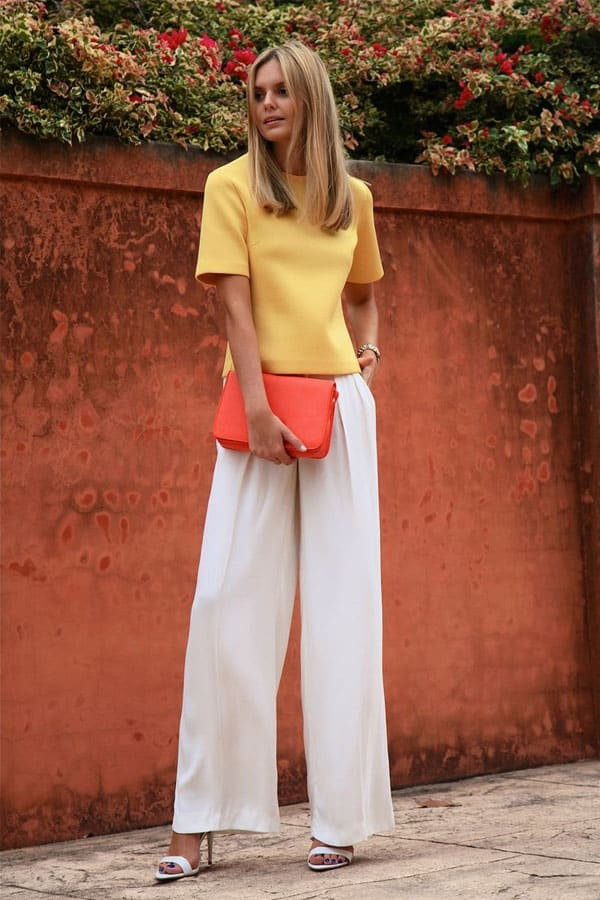 2014-spring-trend-boxy-tops-streetstyle