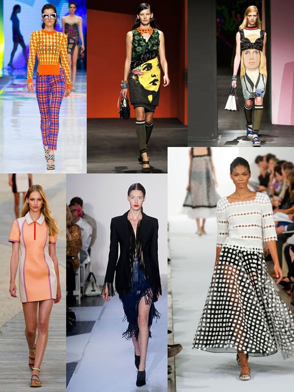 2014-spring-trends-from-the