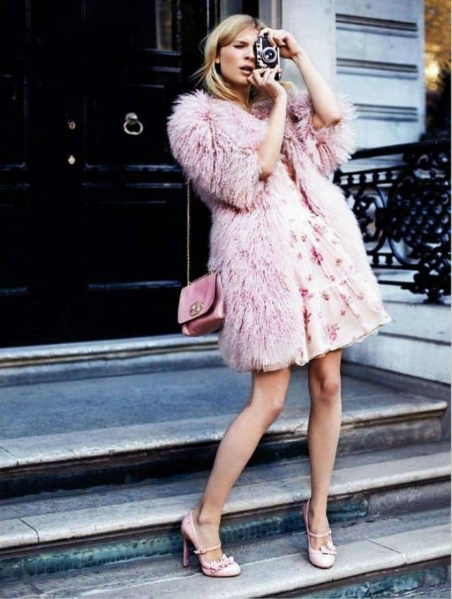 2014-summer-trend-pink