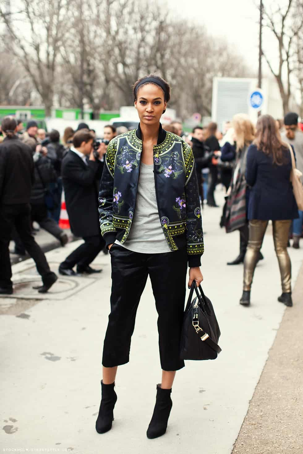 2014-trend-bomber-jacket