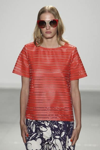 2014spring-trends (2)