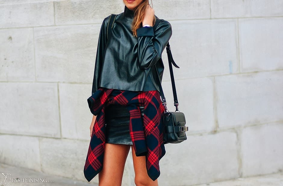 Hot 90 S Trend Shirts Around The Waist Yes Or No The
