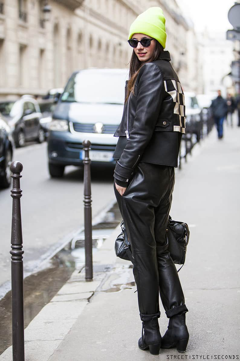 all-leather-look-streetstyle