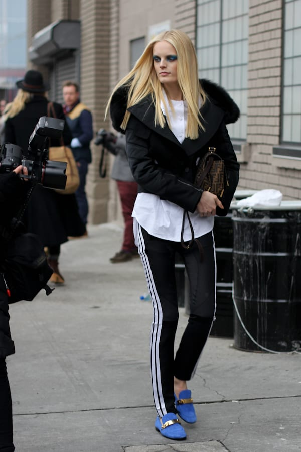 athletic-trend-street-style