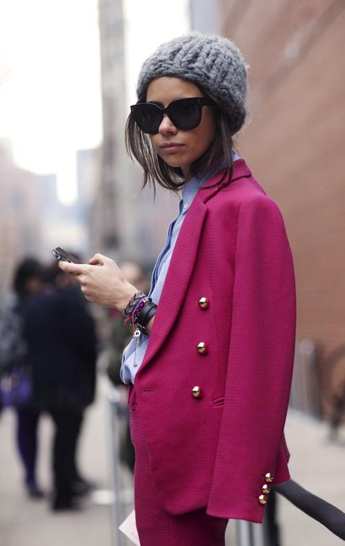 bright-pink-look