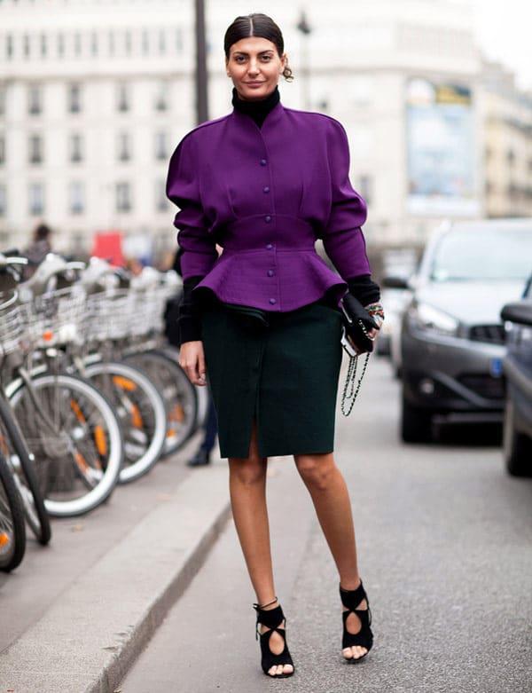 giovanna-bataglia-peplum-jacket