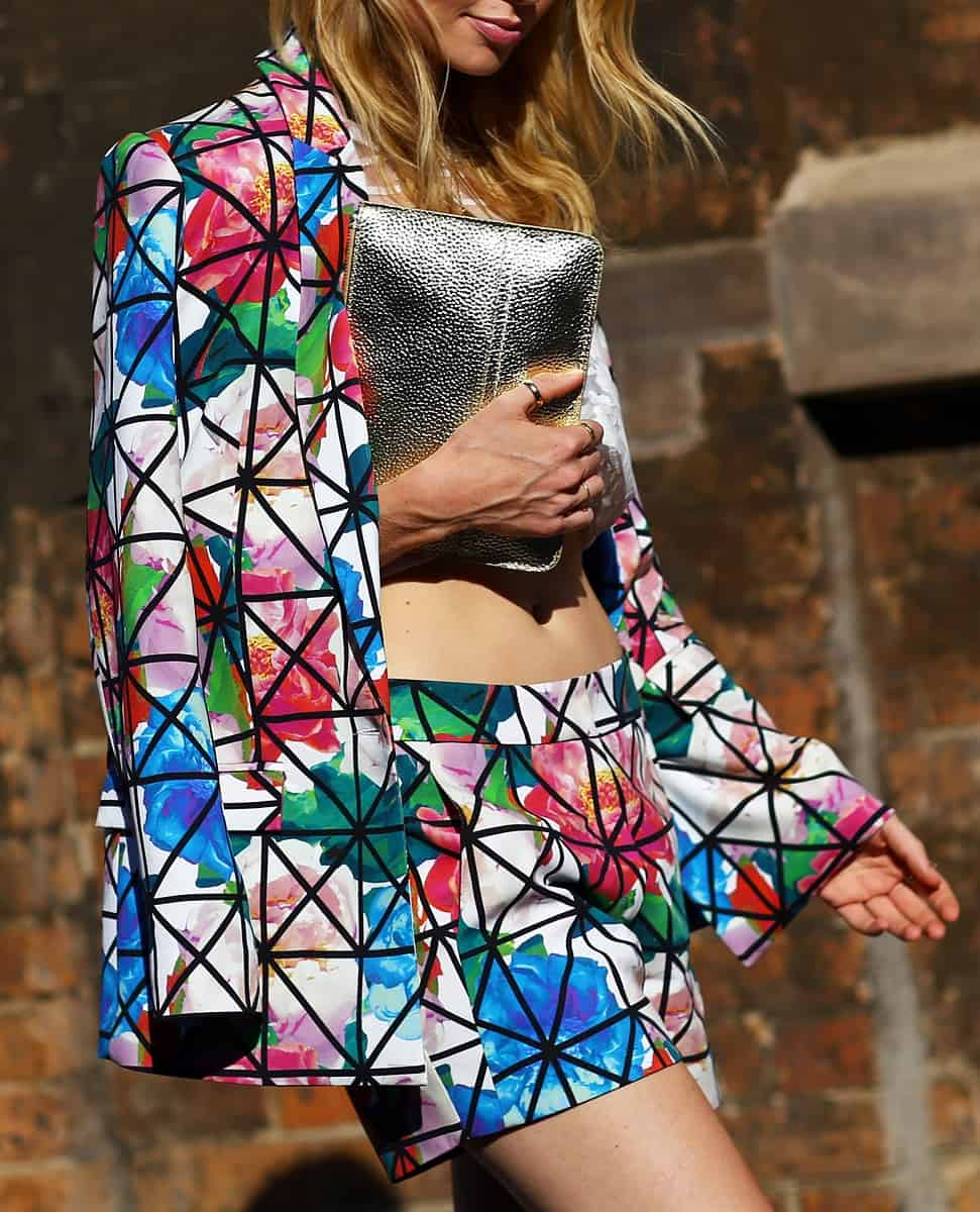 graphic-prints-2014-spring
