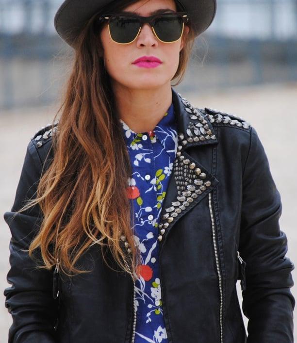 hat-trends