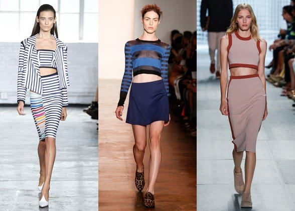 item12 rendition slideshowvertical spring 2014 trends crop tops Crop Tops: The Scariest Trend?!