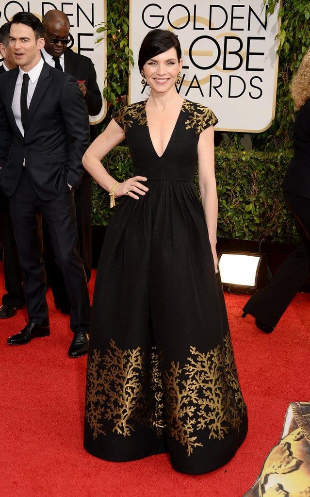 Julianna-Margulies-Golden-Globes-2014-dress