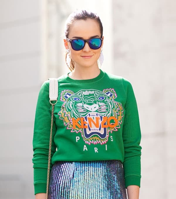 kenzo-sweatshirt