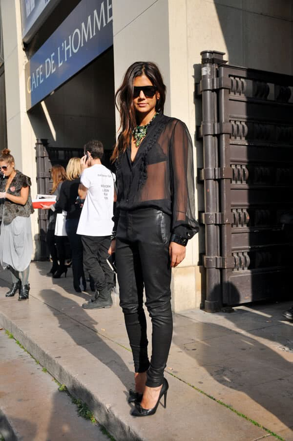 leather-trend-2014